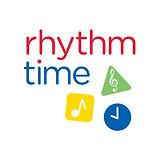 rt_logo_new_med_res.jpg