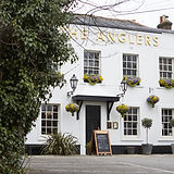 The Anglers.jpg