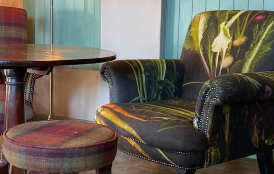 Prestbury-Chair-4-05-02-20-560x356 (1).p