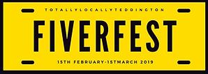 Fiverfest