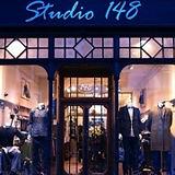 Studio 148.jpg