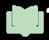 TWS_Logo_FullColour_Landscape_White_Gree