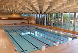 Teddington pool.jpg