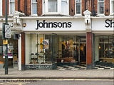 Johnsons Shoes.jpg
