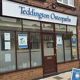 Teddington Osteopath.jpg
