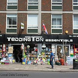 Teddington Essentials_edited.jpg