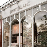 jenny-blanc_london-showroom_edited.jpg