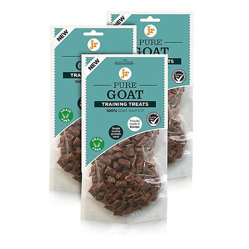 Pure Goat Training Treats - 85g