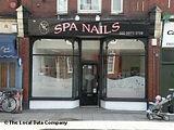 Spa Nails.jpg
