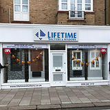 Lifetime Shutters & Windows teddington_e
