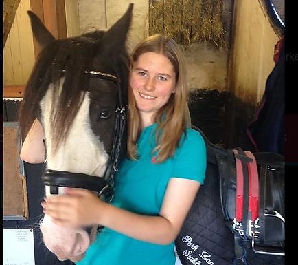 Own a Pony Morning with Park Lane Stables