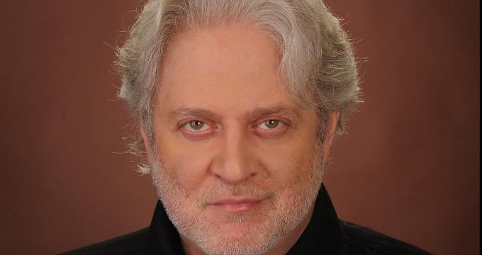Dean Friedman in Concert