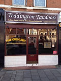 Teddington Tandoori.jpg