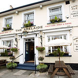adelaide_teddington_3.jpg