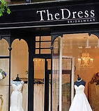 The Dress_edited_edited.jpg