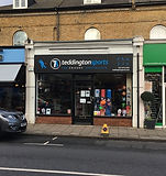 Teddington-Sports-1_edited.jpg
