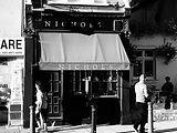 Nichols Jewellers.jpg