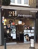 2H Hairdresser.jpg