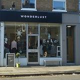 Wonderlust_edited.jpg