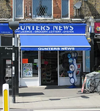 Gunter News