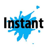 Instant Creations.jpg