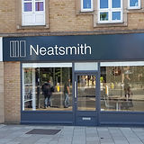 Neatsmith, teddington_edited.jpg