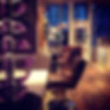 Style Lounge.jpg
