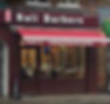 Nali Barbers.png