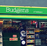 Budgens2_edited.png
