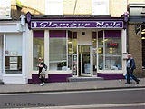 Glamour Nails.jpg