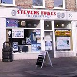 Stevens Tyres_edited.jpg