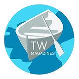 TW Magazines.jpg