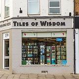 Tiles of Wisdom_edited.jpg