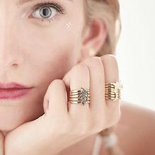 charm-rings.jpg