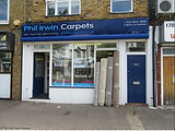 Phil Irwin Carpets