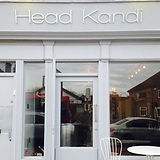 Head Kandi.jpg