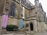Landmark Art Centre.jpg