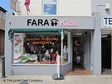 Fara Kids.jpg