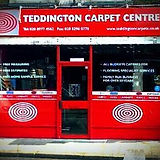 Teddington carpet.jpeg