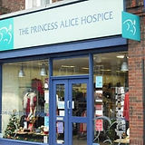 Princes Alice.jpg