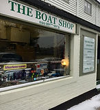 Boat shop_edited.jpg