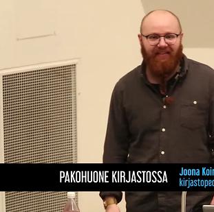Kirjavinkkariseminaari-esitys.png