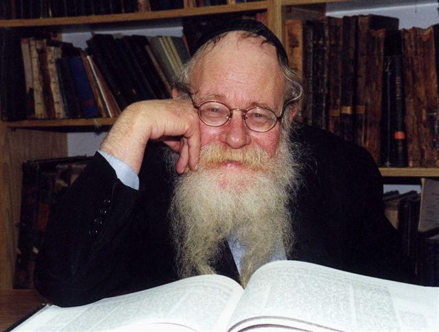 DT 15  Rabbi Adin Steinsaltz.JPG