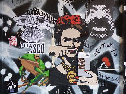 urban-art-2143183.jpg