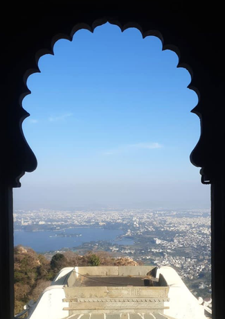 window to dreams