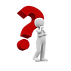 question-mark-1019820_960_720_edited.png