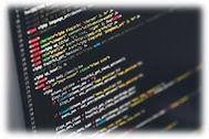 Code Page.jpg