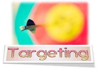 Target for Instream.jpg