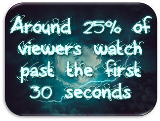 25% watch first 30 secs Instream.jpg