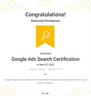 Google Ads Certification - Search.jpg